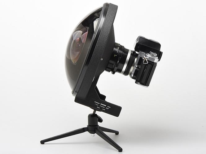 nikkor-6mm-2