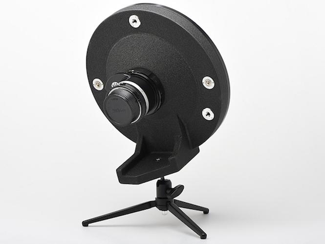 nikkor-6mm-5