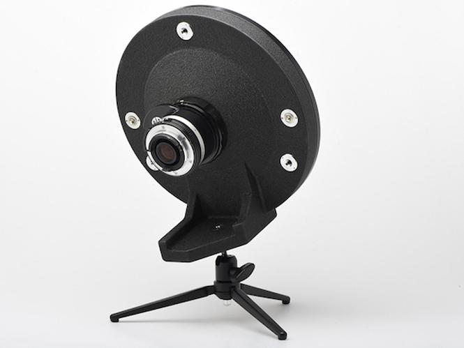 nikkor-6mm-6