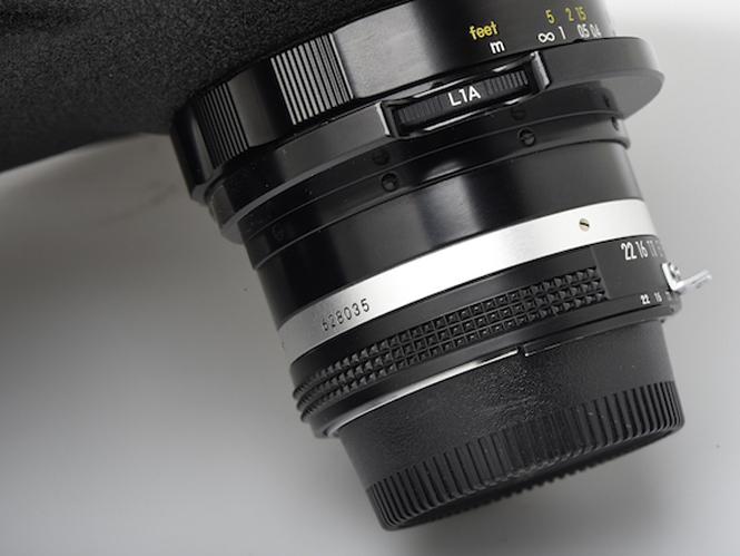 nikkor-6mm-8