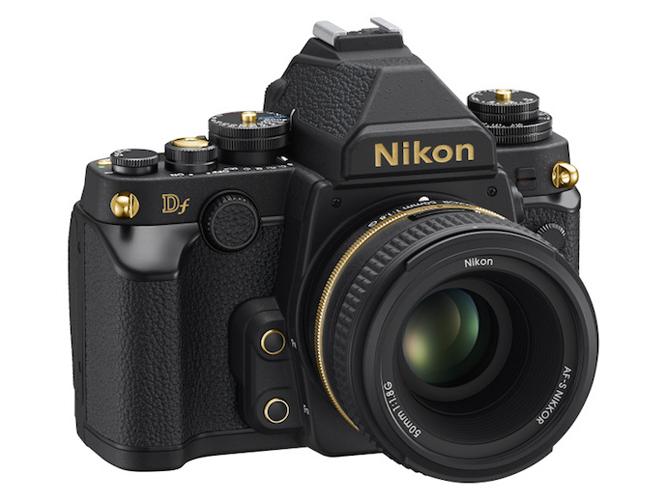 nikon-df-gold-2