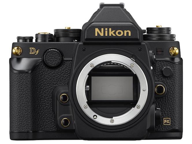 nikon-df-gold-3