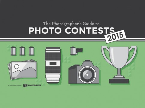 photographers-guide-photo-contests-2015_978x489