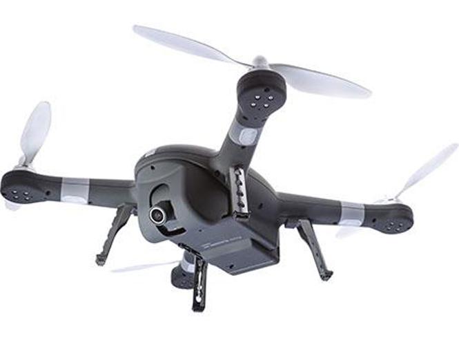 Blackbird X10-3