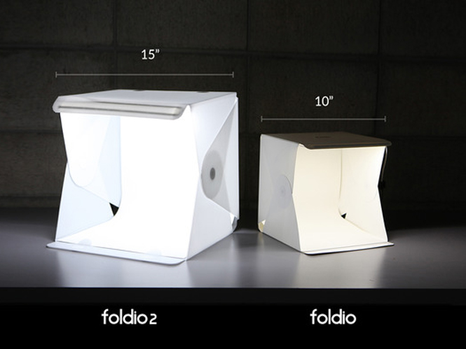 Foldio2-1