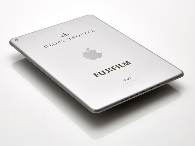 Fujifilm- X-T1GS-1