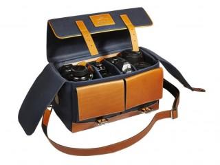 Fujifilm- X-T1GS-3