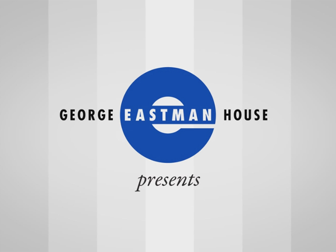 Δείτε στην σειρά videos του George Eastman House τις σημαντικότερες διαδικασίες εμφάνισης φωτογραφιών