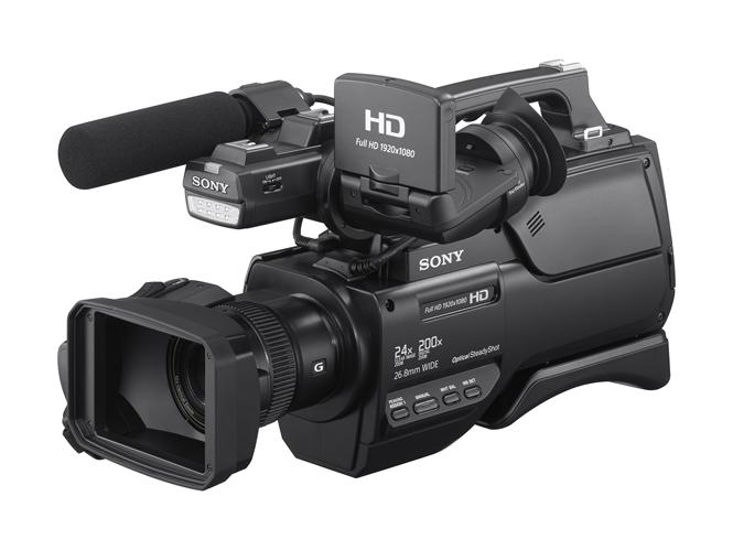 HXR-MC2500E_zm