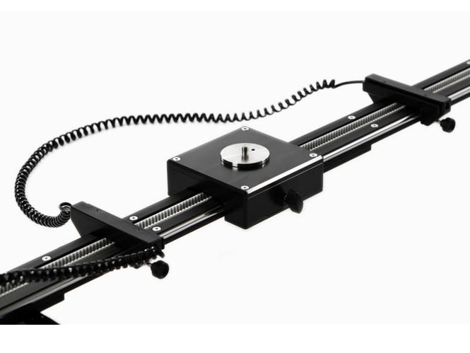 Smartsystem-Reflex-800-2