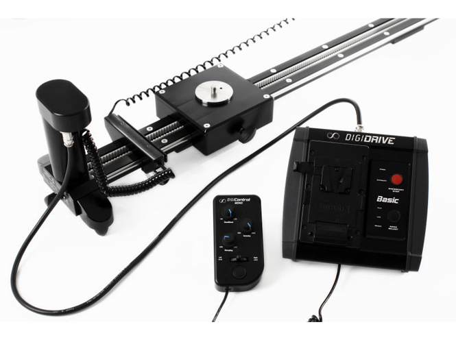 Smartsystem-Reflex-800