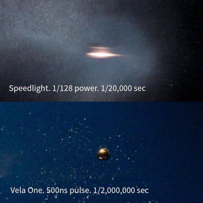 Vela One-2