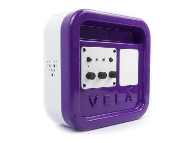 Vela One-5
