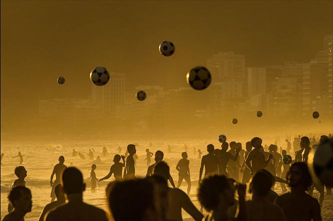 Yasuyoshi Chiba - Agence France-Presse — Getty Images