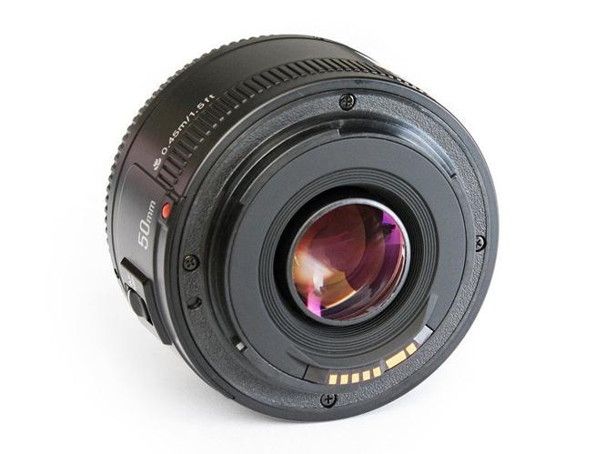 Yongnuo-50mm-f1.8-3
