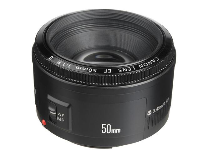 Yongnuo-50mm-f1.8-4