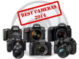 best-cameras-2014