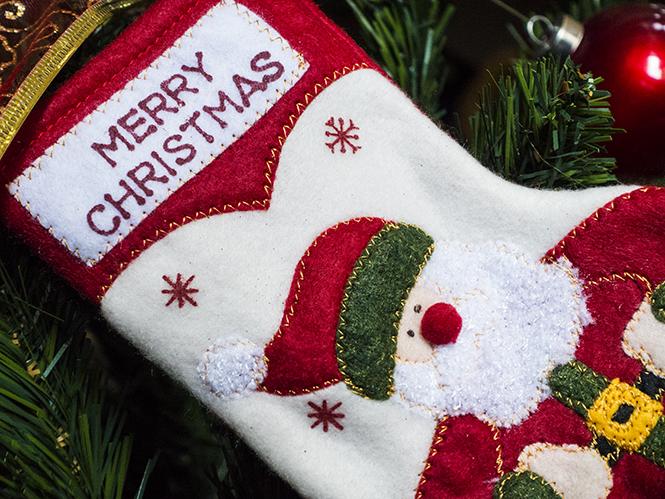 Χρόνια πολλά, Ευτυχισμένα Χριστούγεννα!