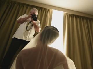 nikon-behind-the-scenes-wedding-videos