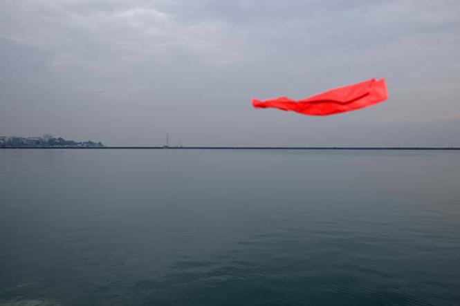 Φωτογραφία: Θοδωρής Πατακιούτης (Φωτογραφική Λέσχη Βόλου)