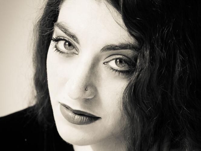 Σεμινάριο πορτρέτου από το περιοδικό Photonet