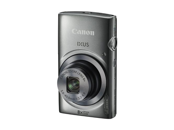 Canon IXUS 160 -16