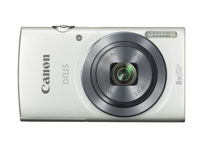 Canon IXUS 160 -18