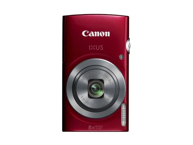 Canon IXUS 160 -5