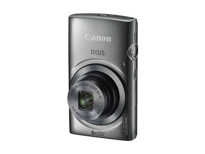 Canon IXUS 165 -8