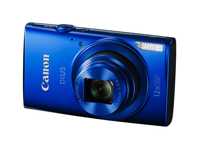 Canon IXUS 170 -4