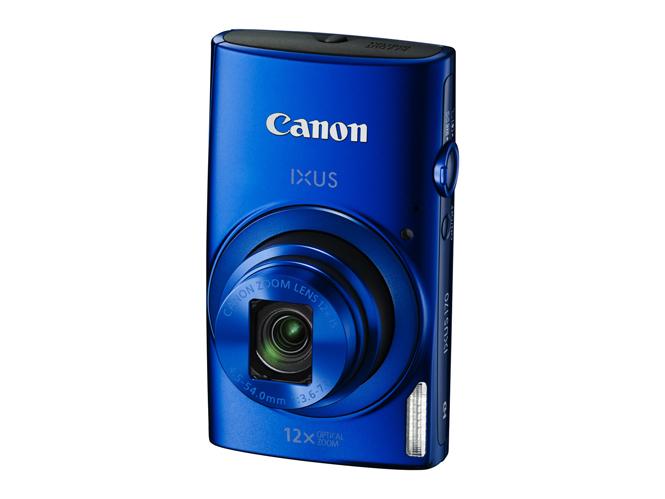 Canon IXUS 170 -9