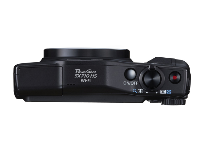 Canon PowerShot SX710 HS-3