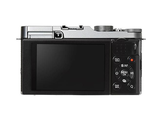 Fujifilm X-A2-5