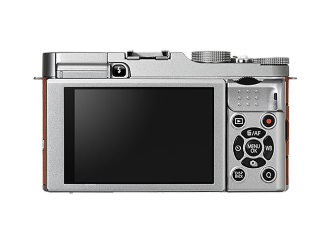 Fujifilm X-A2-6