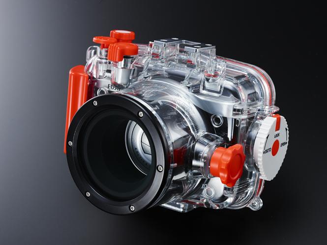 Fujifilm-XQ2-4