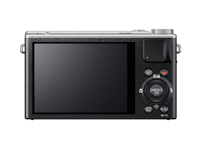 Fujifilm-XQ2-5