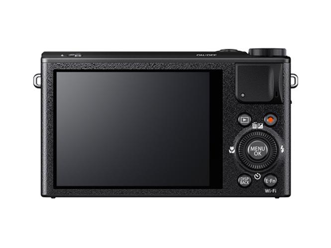Fujifilm-XQ2-6