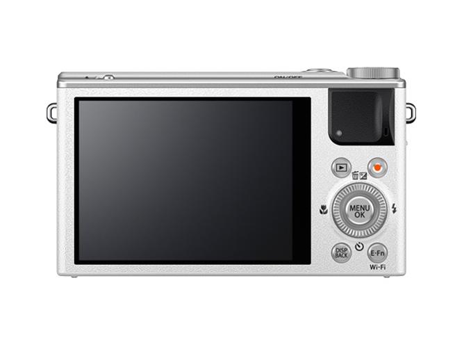 Fujifilm-XQ2-7