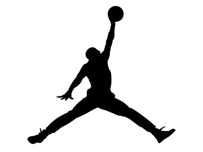Φωτογράφος μηνύει την Nike για μία φωτογραφία του Michael Jordan