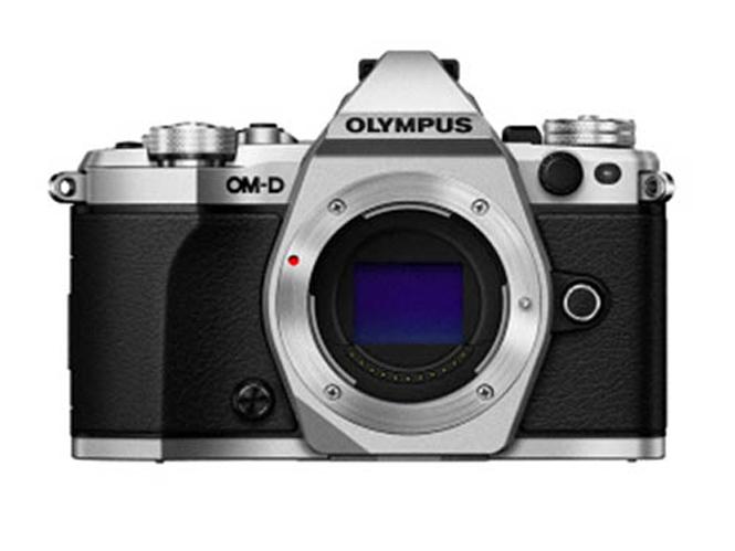 Olympus OM-D E-M5 II-3