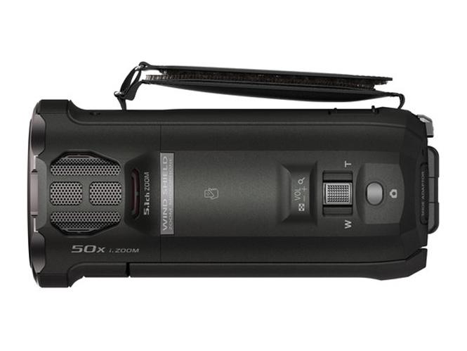 Panasonic HC-V770-2