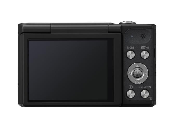 Panasonic Lumix DMC-SZ10-3