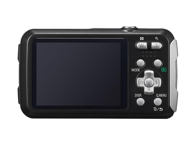 Panasonic Lumix DMC-TS30,-1