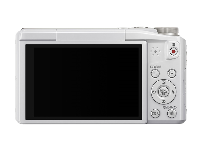 Panasonic Lumix DMC-TZ57-3