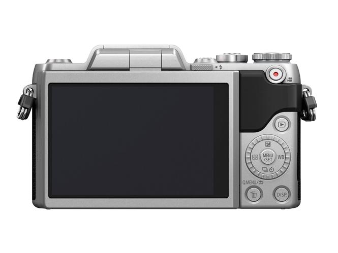 Panasonic-Lumix-GF7-3