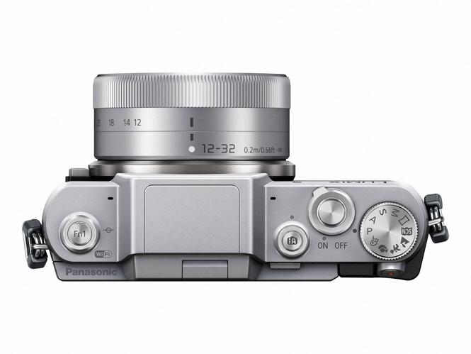 Panasonic-Lumix-GF7-4