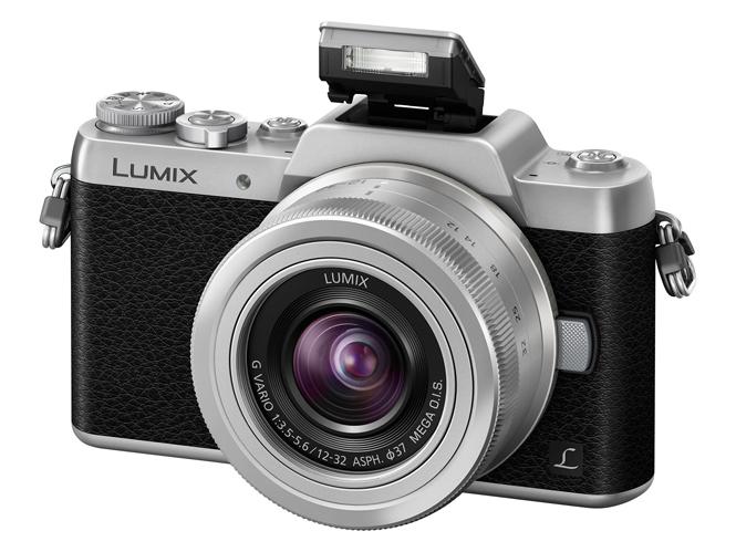 Panasonic-Lumix-GF7-5