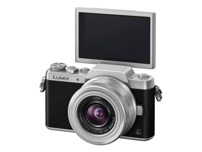 Panasonic-Lumix-GF7