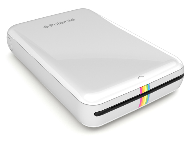 Polaroid Zip-1