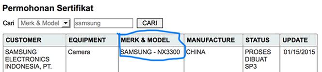 Samsung-NX3300-1